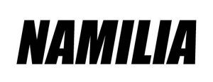 Namilia Logo