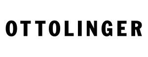 Ottolinger Logo