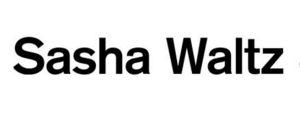 Sasha Waltz Logo